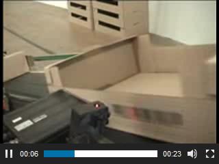 Marquage Carton EAN128 02