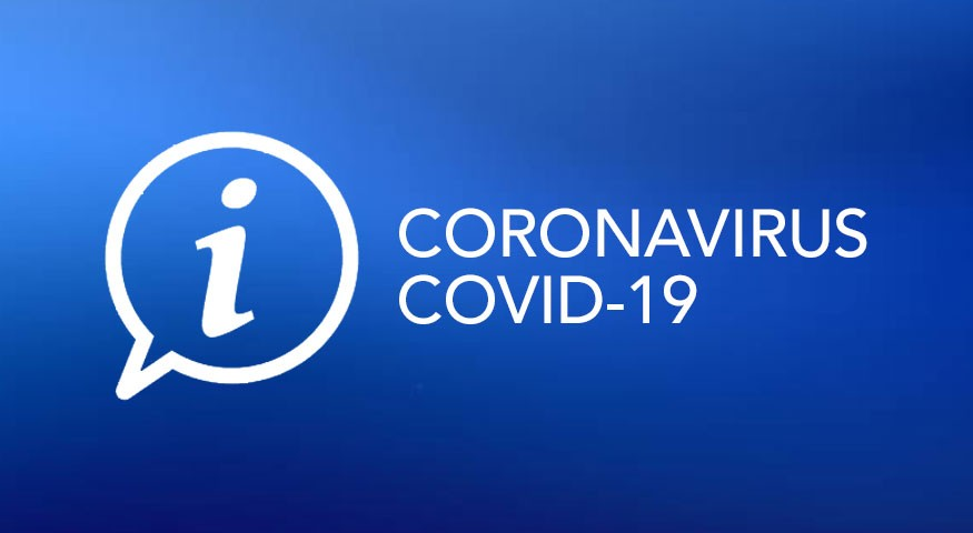 COVID-19 : Maintien de l'activité Matthews France
