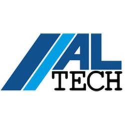 ALTECH : Nouveau partenaire de Matthews dans le secteur de l'étiquetage